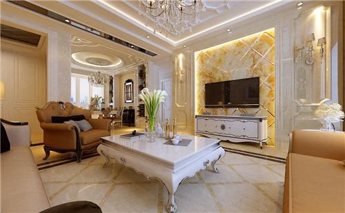 中国十大品牌石英石家庭装修石材阴角线的作用