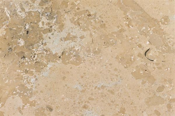 成都石材加工流程-平板加工