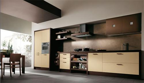成都厨房电器