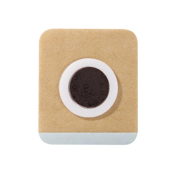 河南蜂蜜膏代加工6cm7cm无纺布
