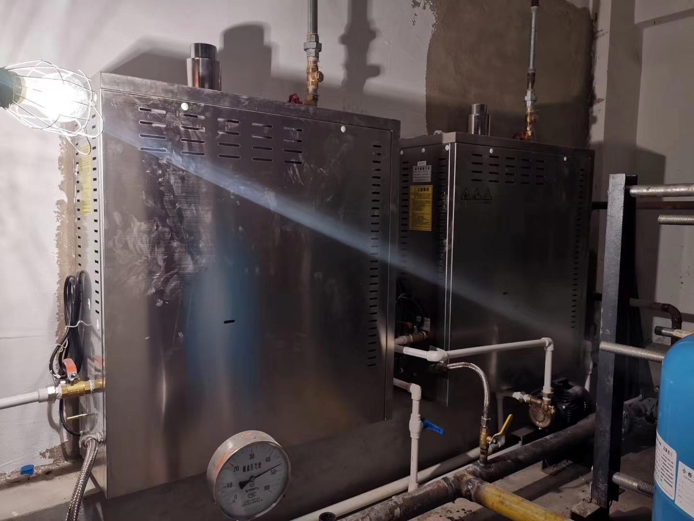 梓臻燃气热水机凭什么火?原因在这里