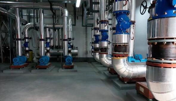 内蒙水泵批发安装
