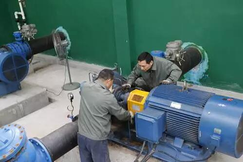 内蒙水泵批发多少钱