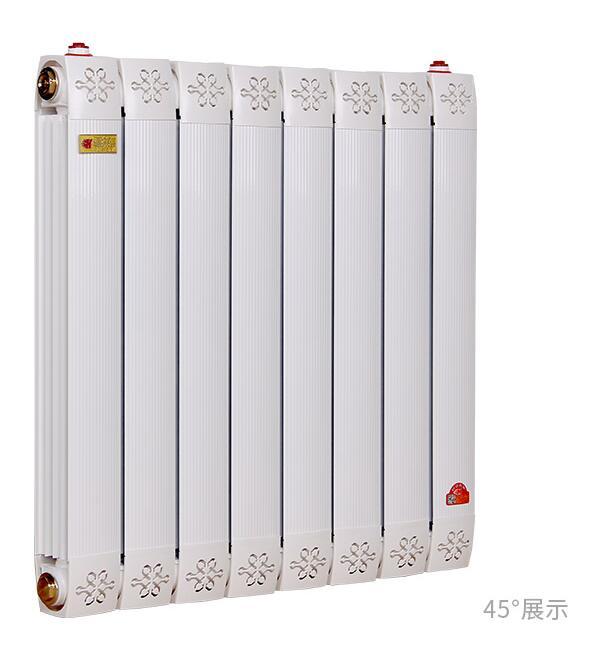 内蒙换热器厂家对板式换热器进行维护保养