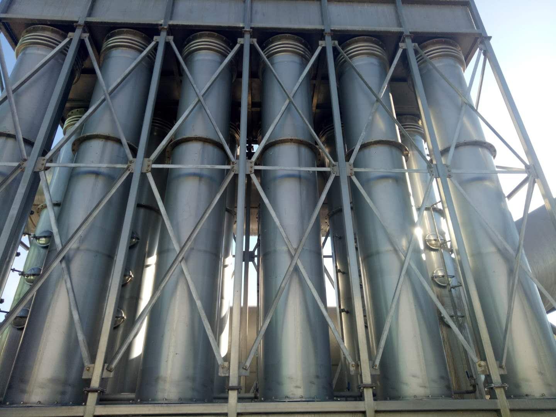 热水锅炉的保养方法