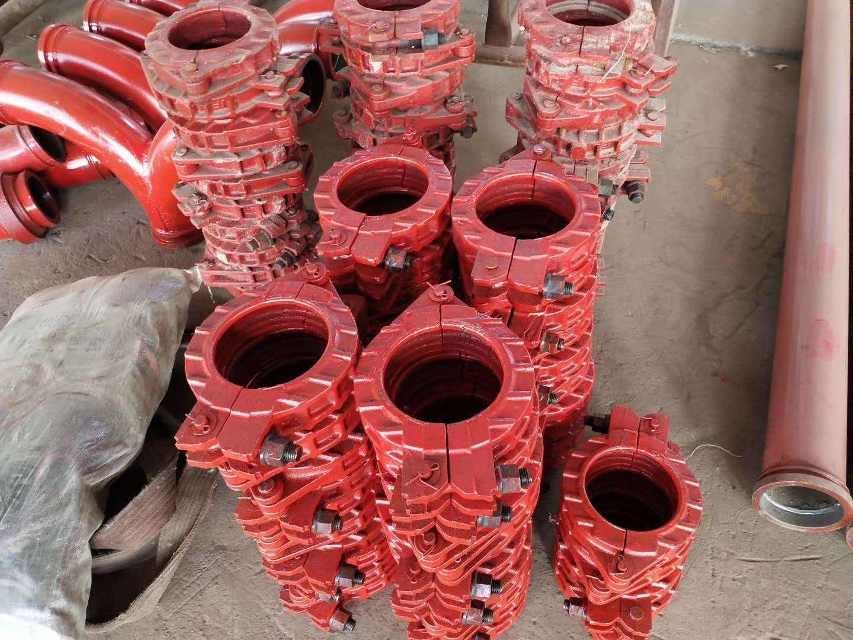 农用潜水泵的使用方法