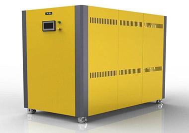 选购燃气热水器需要注意哪些方面呢?