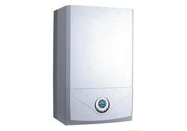 燃气壁挂炉和燃气热水器的区别,大家了解多少?