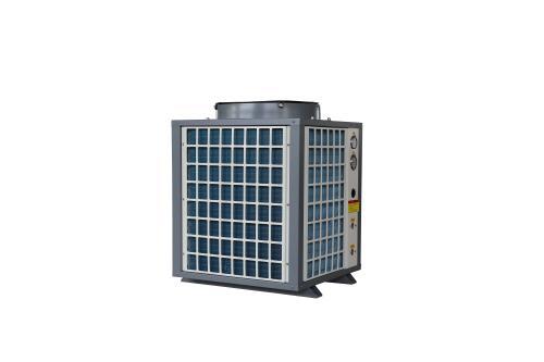热水机的特点及注意事项