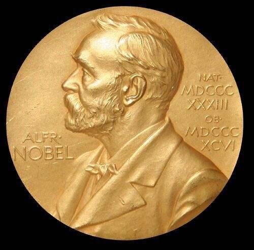 2019诺贝尔经济学奖得主:扶贫实践 惠及数亿人