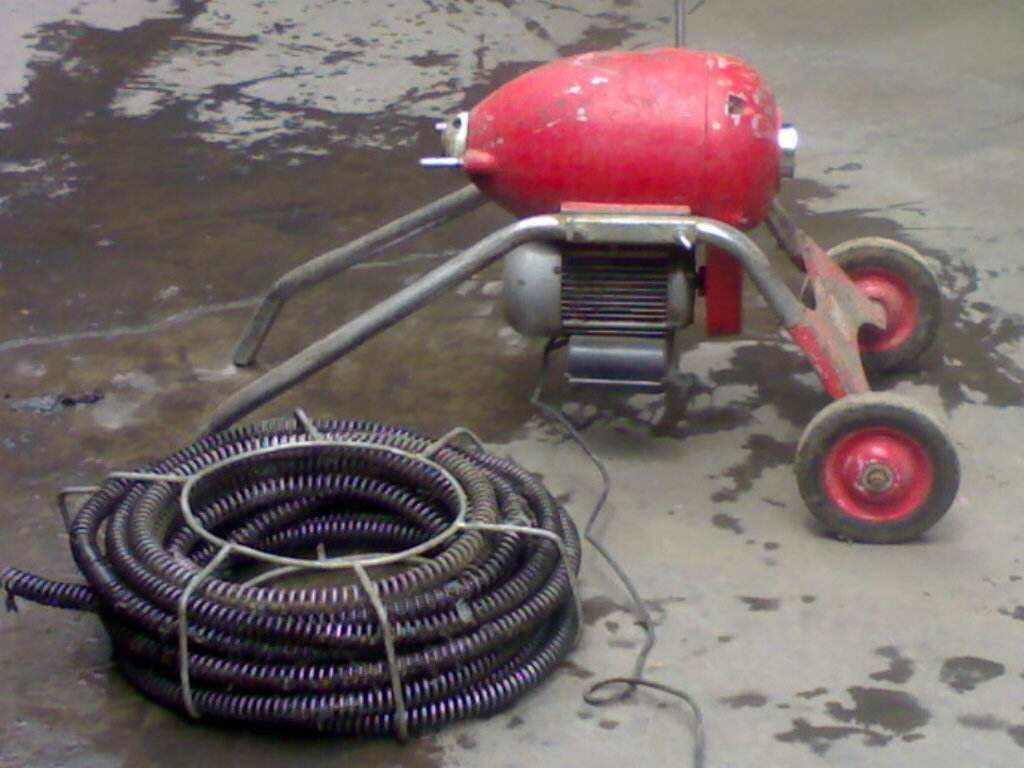 别一昧的追求高压清洗管道了知道这些管道堵塞因素让您不为管道疏通而烦恼