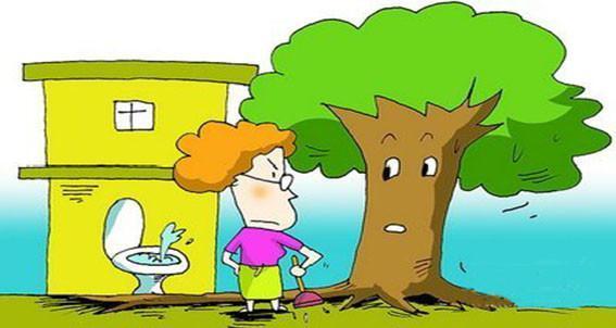 清洗管道的注意事项和清洗管道的方法有哪些