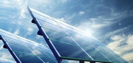 清洗太阳能板注意事项