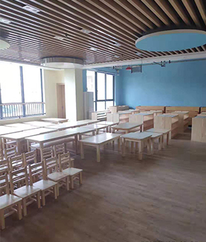 成都市第十幼儿园