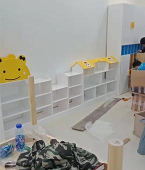 广元幼儿园