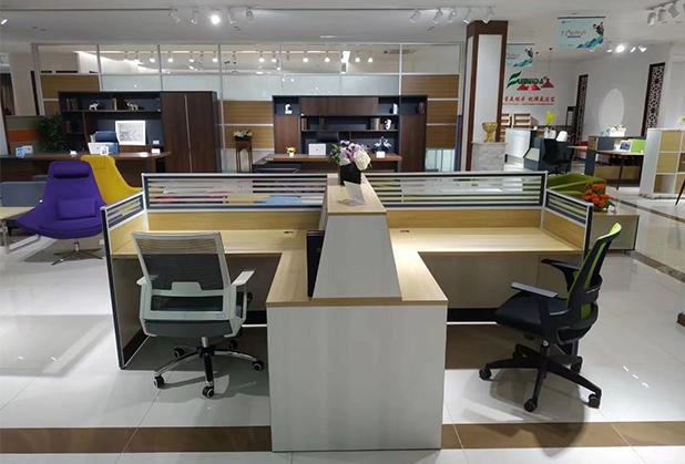 成都定制办公家具