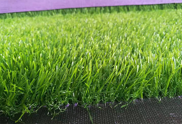 成都人造草坪