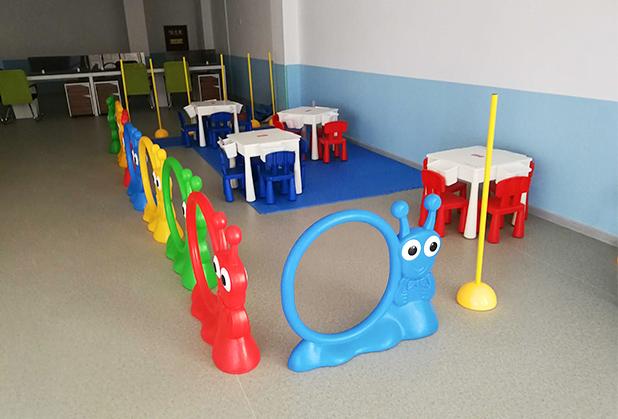 成都儿童玩具厂家细谈儿童玩具的分类