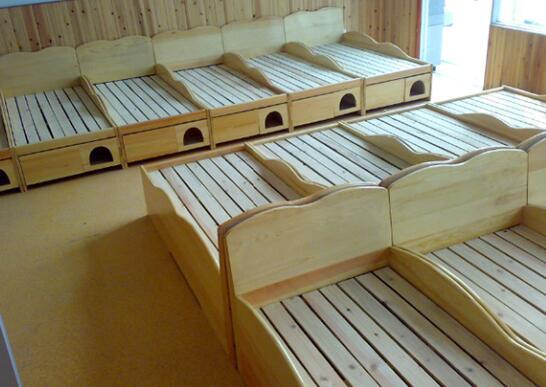 如何购买儿童家具,有哪些优势和技巧呢?
