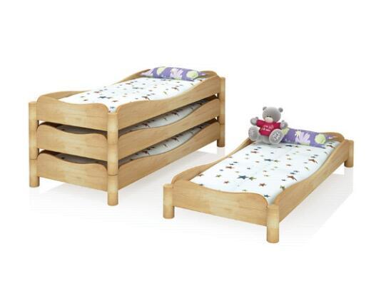 儿童家具的标准是怎样的呢?成都儿童家具的要点是什么呢?
