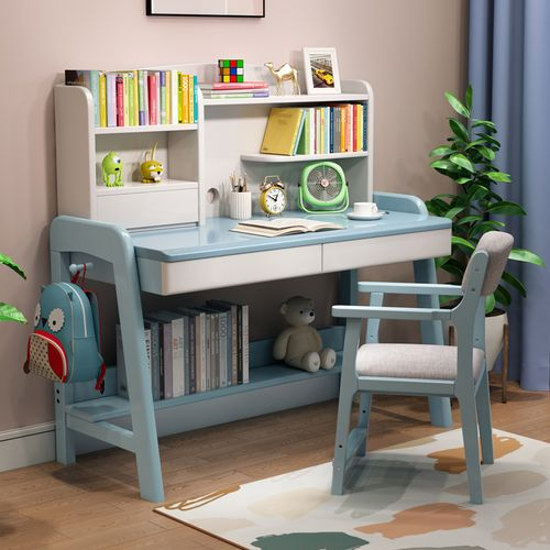 关于儿童家具应当注意的细节