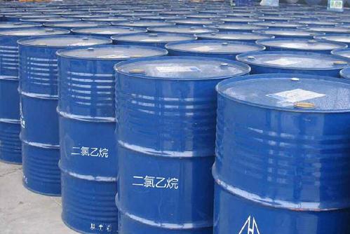 成都二氯乙烷厂家为您介绍一氟二氯乙烷的危害
