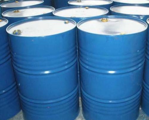 成都醋酸乙酯厂家为您介绍关于醋酸乙酯的储存运输事项