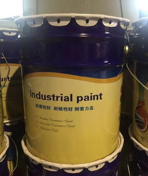 成都油性油漆