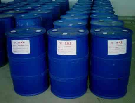 成都醋酸丁酯产能及未来分析