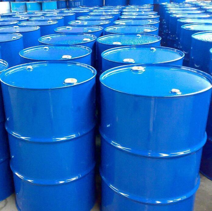 你知道成都醋酸乙酯的常见用途吗?