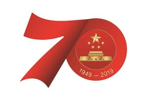 """中国登山协会发出""""十一""""假期安全通知和提示"""