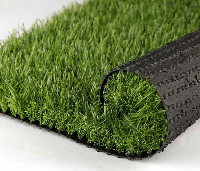 成都人造草坪分析影响人造草坪价格的因素!