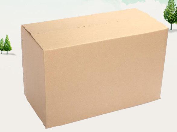 多功能纸箱