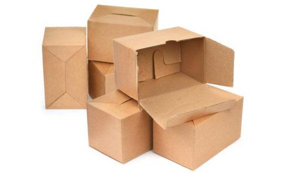 想要了解更多的瓦楞纸箱信息吗?请看这里