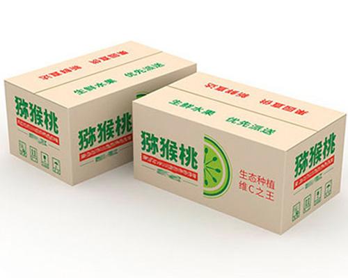 常常购买水果,你了解成都水果纸箱吗