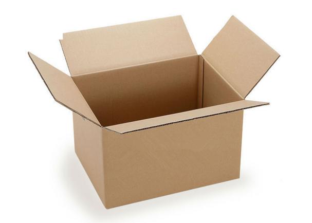自己购买成都快递纸箱?如何打包更好