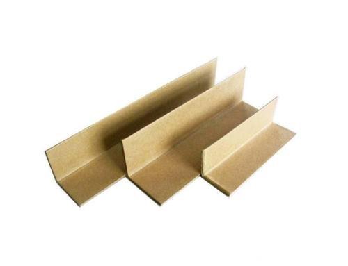 要想成都纸护角发挥更大的作用,设计要考虑哪些因素?