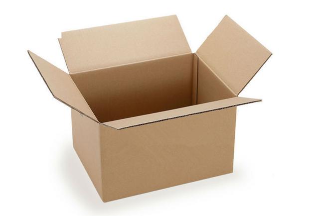 更好的使用四川快递纸箱需要注意啥?