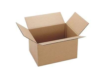 非耐用品将持续推动成都瓦楞纸箱的需求发展,电商和食品饮料主导市场