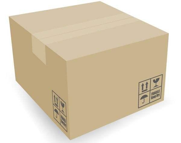 如何提高成都瓦楞纸箱的承压和抗压强度?