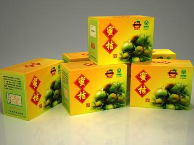 你知道成都纸箱厂常用的四种纸箱印刷方法吗?