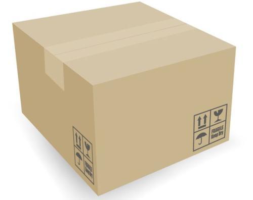 为啥瓦楞纸箱走红了?成都瓦楞纸箱厂家为您揭秘