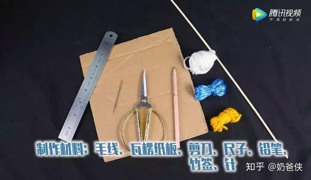 成都快递纸箱厂教你如何处理废弃纸箱,千万别扔,用处还挺多。