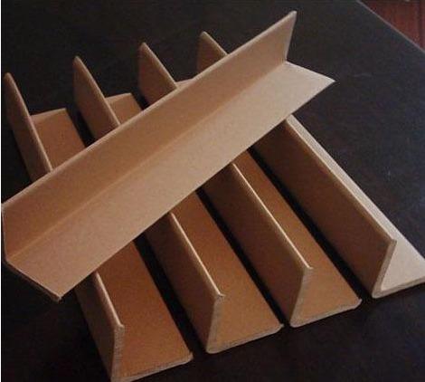 成都纸护角怎么制作的您知道吗?
