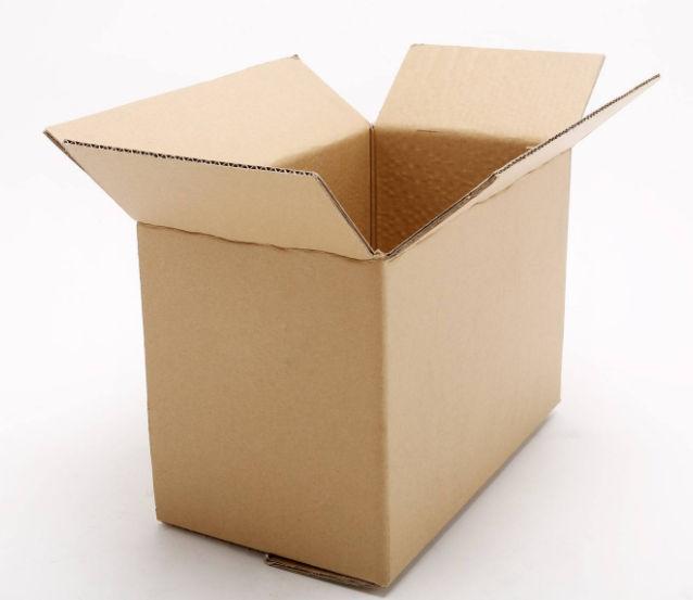 如何处理不想扔掉的成都快递纸箱?