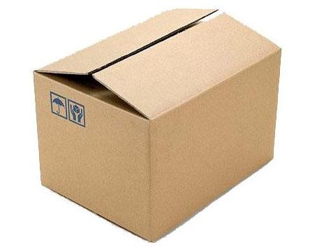 如何制作优质的成都瓦楞纸箱?小编来告诉你!