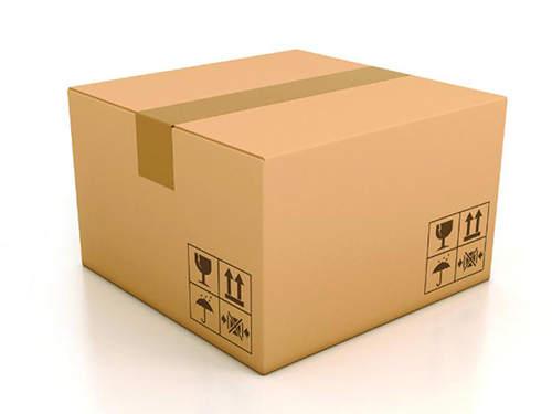 【干货】瓦楞纸箱模切技术实用知识