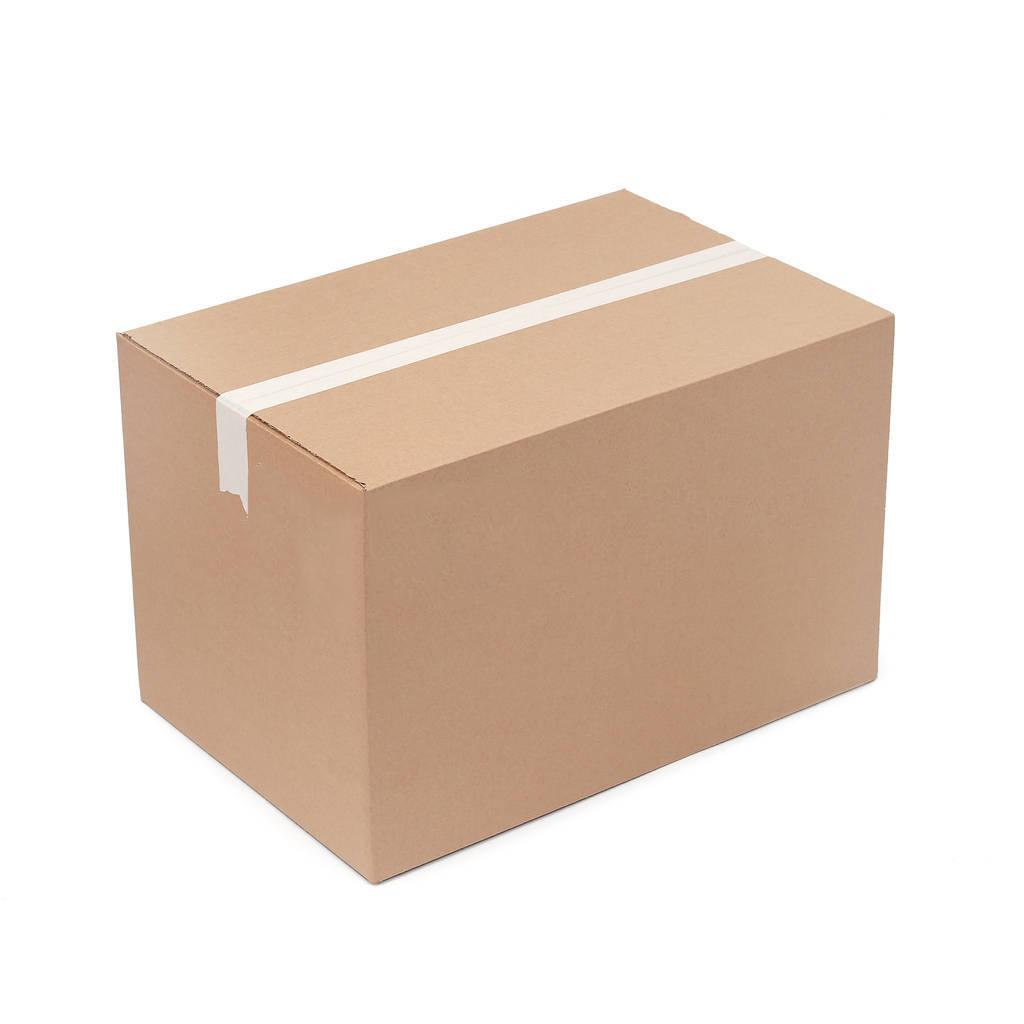 成都纸箱厂家