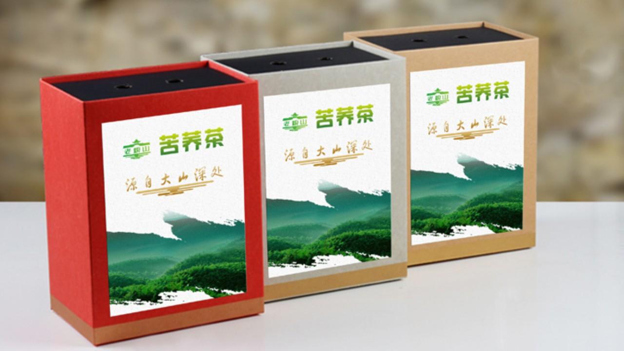 成都包装设计印刷公司的包装设计如何更加个性化