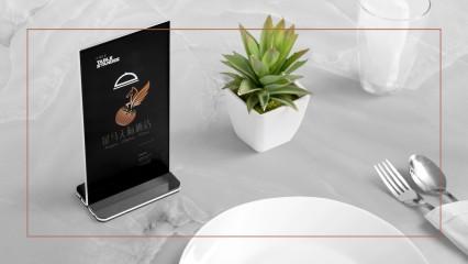 【成都画册设计公司】成都画册设计公司告诉您画册设计应该怎么设计